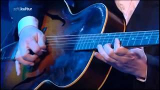 Chri  Barber'  Jazz Band - Petite Fleur