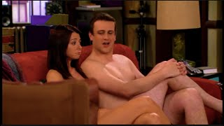 Funniest Moments #11 - How I Met Your Mother