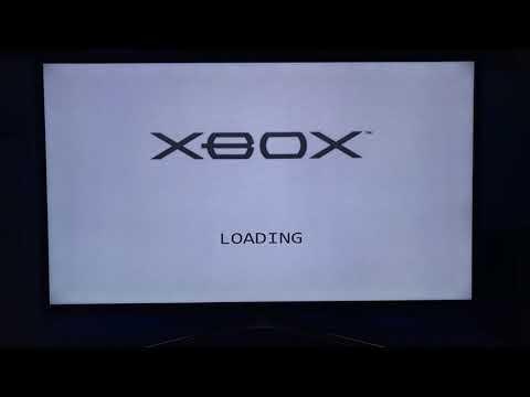 Update: Xbox Softmodding Tool v1 1 6 - JCRocky5
