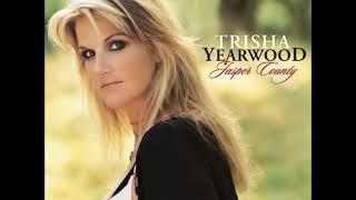 Trisha Yearwood - River of You