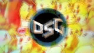 Música electrónica dsg 2017 \ música electrónica xd/