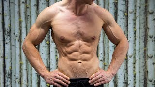 The TRUTH About ABS (AVOID THESE MISTAKES)