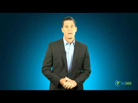 mp4 Managing Employees Time, download Managing Employees Time video klip Managing Employees Time
