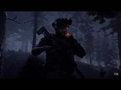 Bravo six, going dark scene    Captain Price Call of Duty: Modern Warfare