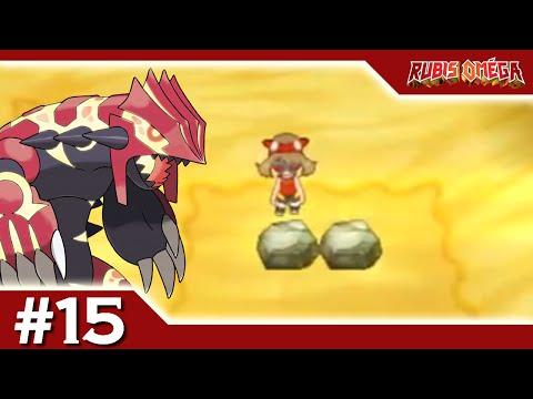 comment trouver des fossiles pokemon x