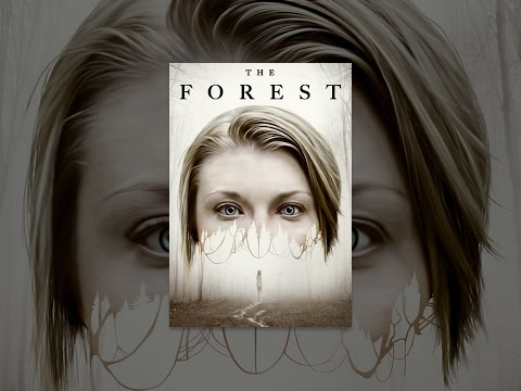Download The Forest Mp4 HD Video and MP3