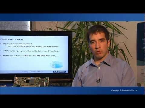 Allen Carr łatwy sposób rzucić FB2 niepalących