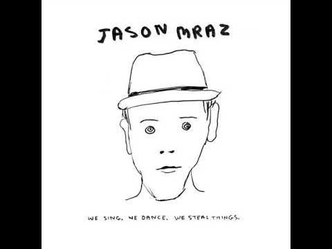 Jason Mraz - I'm Yours (Instrumental Original)