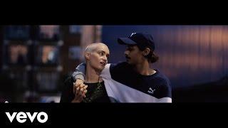 Смотреть онлайн Клип: SCALES - Loves Got Me High
