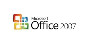 Checking, Downloading, and Using Harvard Referencing - Exeter in Microsoft Word 2007