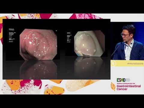 Paraziti intestinali simptome