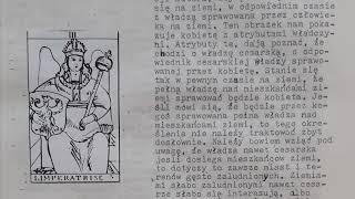 MÓJ KANAŁ Przepowiednia dla Polaków 2020 – Władca Polski i Świata.