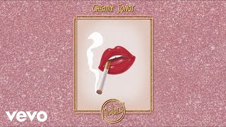 Midland   Cheatin' Songs (Audio)