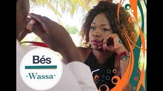 Série Bés - épisode 20 : Wassa