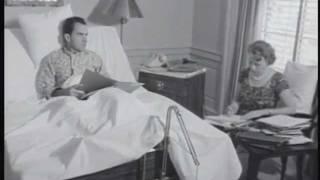 Richard Nixon - Kennedy-Nixon Debates