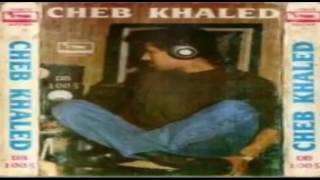 تحميل اغاني SOUVENIR CHEB KHALED ALBOUM KIFACHE NENSA SOUAD MP3