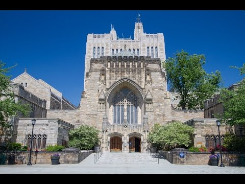 Video Top 16. Best Tourist Attractions in New Haven - Travel Connecticut