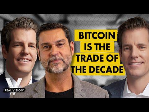 Bitcoin wright