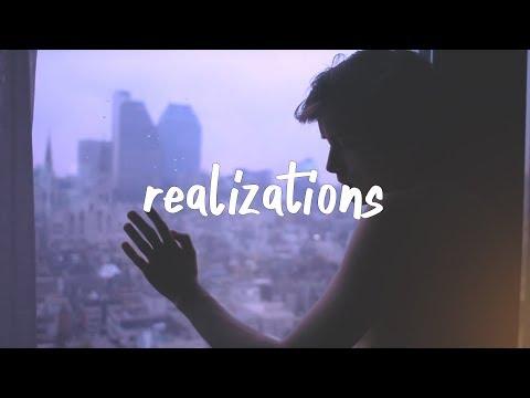 Finding Hope - Realizations ft. Deverano & Lauren Cruz (Lyric Video) letöltés
