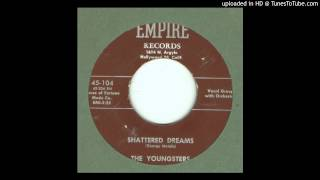 Youngsters, The - Shattered Dreams - 1956
