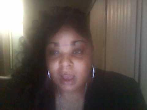Valerie singing I will always love you tribute to Whitney Houston