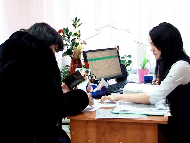 Начался приём документов на детский отдых