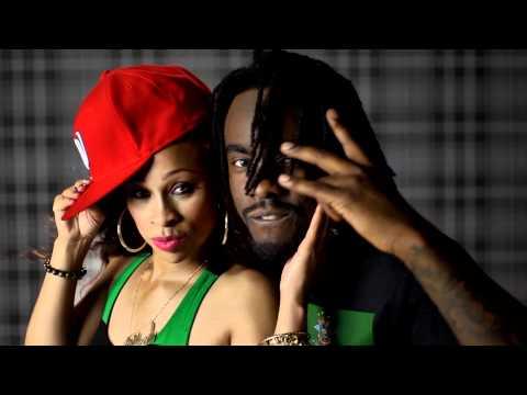 What Yo Name Iz? (Remix) (Feat. Big Sean, Wale and Bun B)
