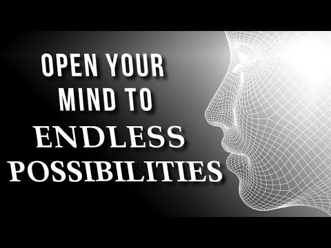How to FORCE the SUBCONSCIOUS MIND to MANIFEST What You Want FASTER! (law of attraction)