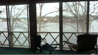 preview picture of video '356 So.Lake Shore Rd, Montague, NJ 07827'