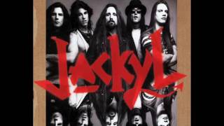 Jackyl   I Could Never Touch Like You Do