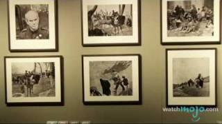 Spanish Civil War - Photojournalism