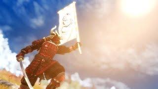 Skyrim mods: Лучшие моды для создания Самурая в Скайриме