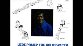 Ken Turner-Life's Railway To Heaven