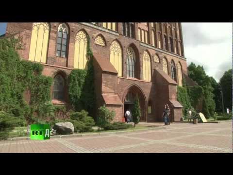 Trattamento della prostatite a Novosibirsk per un giorno