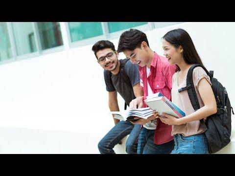 Top 10  Percapaian Universiti-universiti Di Malaysia