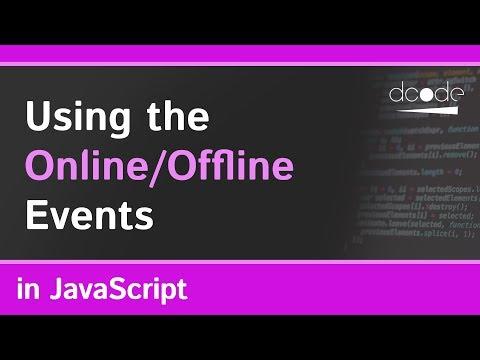 mp4 Javascript Online, download Javascript Online video klip Javascript Online