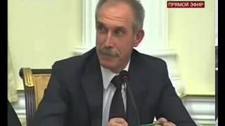 Медведев ,Акции Анатолия Юницкого,струнный транспорт,rsw systems