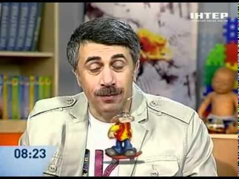 - Детский сайт Малышам инфо