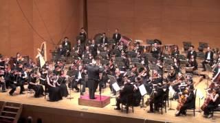 Gustav Mahler: Totenfeier, Symphonische Dichtung