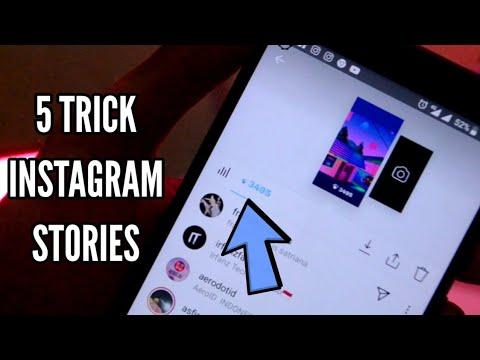 mp4 Status Web Instagram Keren, download Status Web Instagram Keren video klip Status Web Instagram Keren