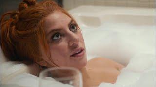 A Star Is Born   Bathtub Scene