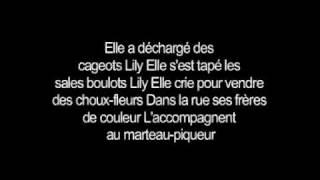 lily.avi