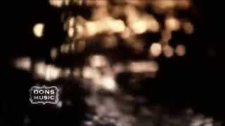 """Dons - Varanasi (koncertieraksts """"Palladium"""")"""