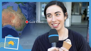 Is Gold Coast the Best City in Australia!?