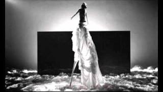 王菀之 Ivana Wong《畫外音》官方 MV