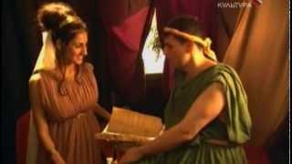 Эпоха Александра Македонского. Как Создавались Империи