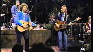 Desert Rose Band-The Price I Pay