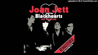 Joan Jett - Rebel, Rebel (Remastered) (Live)