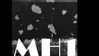 DAF (Boys Noize Remix) -  Als wär's das letzte Mal (MH1 Remix)