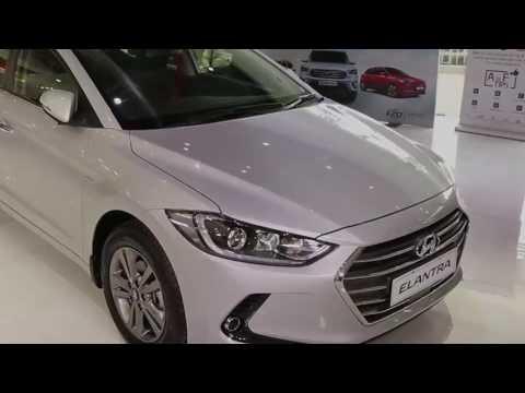 Hyundai Adfilm